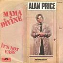 Mama Divine