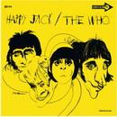 Happy Jack