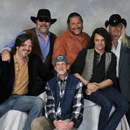 The Marshal Tucker Band